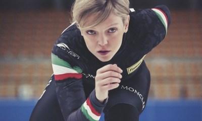 Olimpiadi invernali 2018