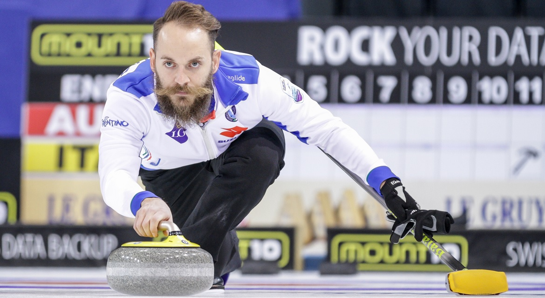 Shock Cio: Russia sospesa dai Giochi Olimpici Invernali, i dettagli