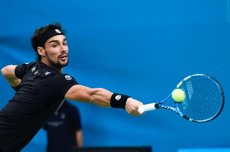 Australian Open 2018, Tomic parteciperà alle qualificazioni… e ad un reality show