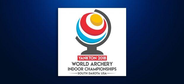 Mondiali indoor Yankton 2018