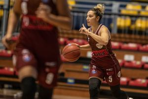 FONTE: https://www.facebook.com/legabasketfemminile/