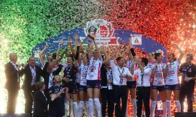 volley-femminile-serie-a1-coppa-italia-2019