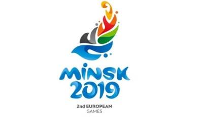 Giochi Europei Minsk 2019