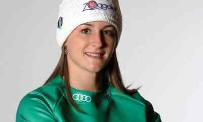 Nadya Ochner