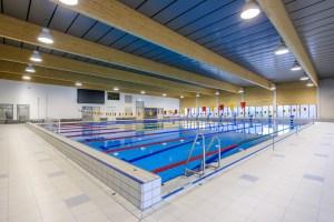 Sterke afsluiting competitie voor Biesboschzwemmers