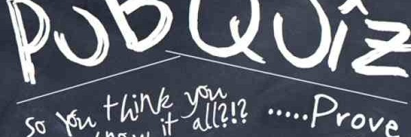 Eerste inschrijving teamBBZ pub-quiz binnen