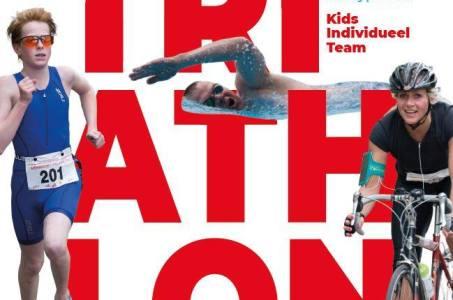Merwedetriathlon 2018