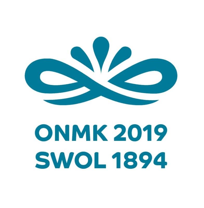 Ochtend sessie dag 4 ONMK2019kb medailles en records