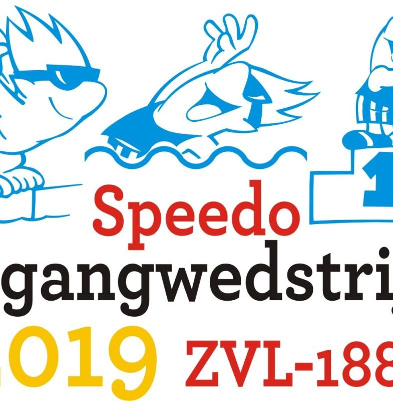 Voorbeschouwing Speedo Jaargangwedstrijden 2019