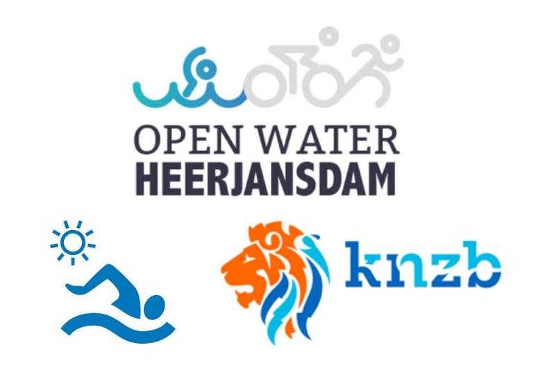 Voorbeschouwing ONK Open Water Zwemmen 2019