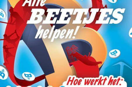AH Alle Beetjes Helpen