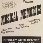 1996 Apr BMCB Concert Programme Musical Memories-01