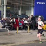 BMCB Epilepsy Action Bradford 10k Run Mar 2016