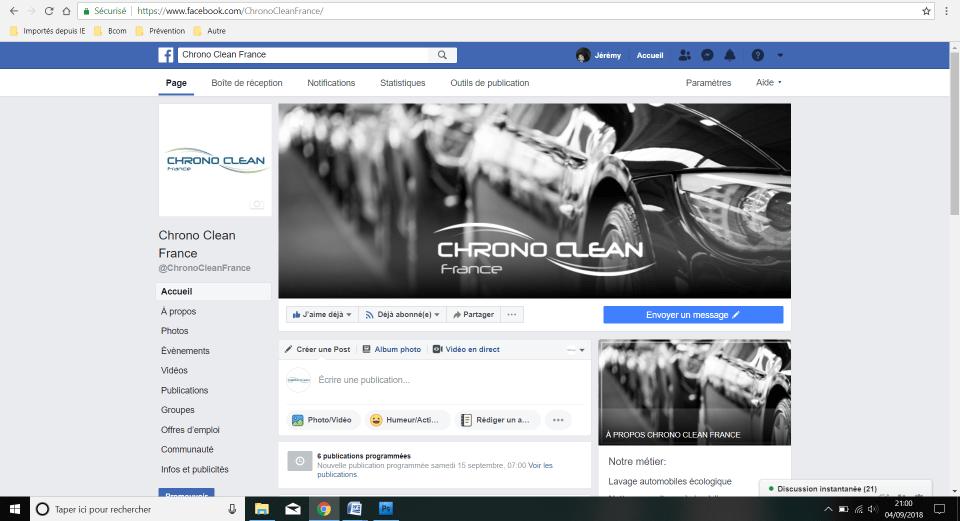 b_communication_chrono_clean_facebook