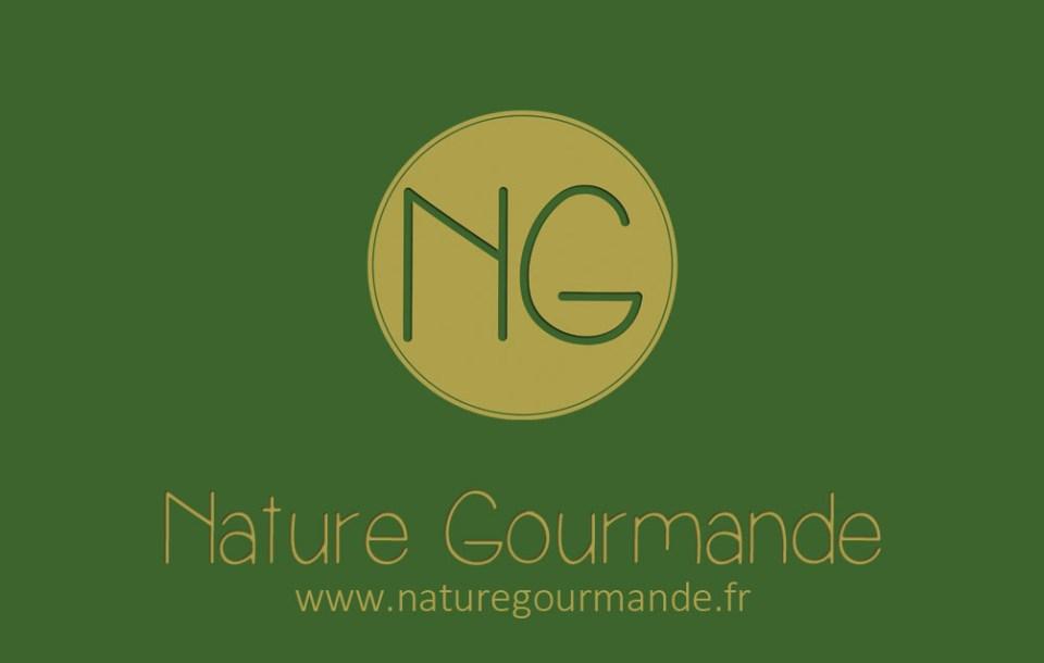 b_communication_nature_gourmande_logo_jaune