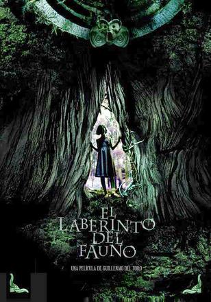poster_laberinto