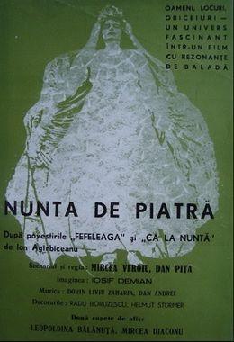 Nunta_de_piatra