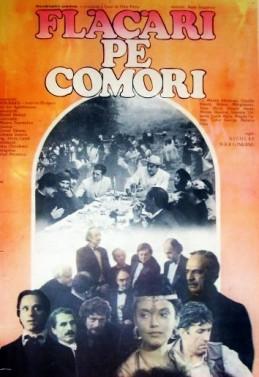 flacari_pe_comori-afis