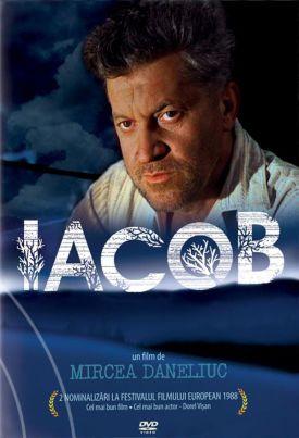 iacob-833879l-600x0-w-973400de