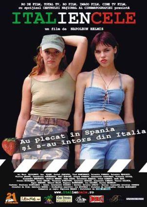 italiencele-afis