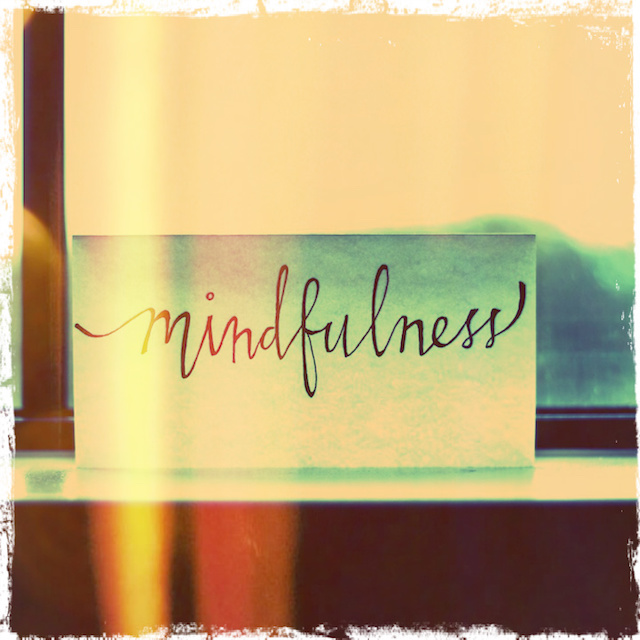 Was erwartet Dich in einer Yogastunde?
