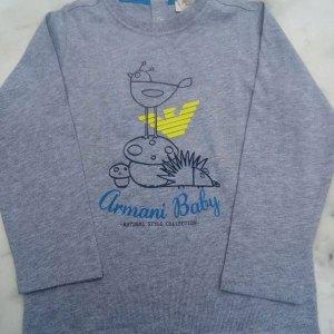 T-shirt Armani 105816