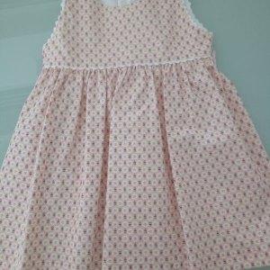 Φόρεμα με σχέδιο 13430