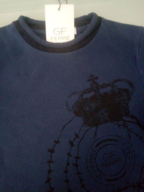 T-shirt Armani 150532