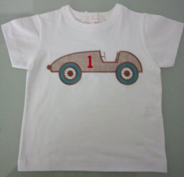 T-shirt Mariella Ferrari 162337