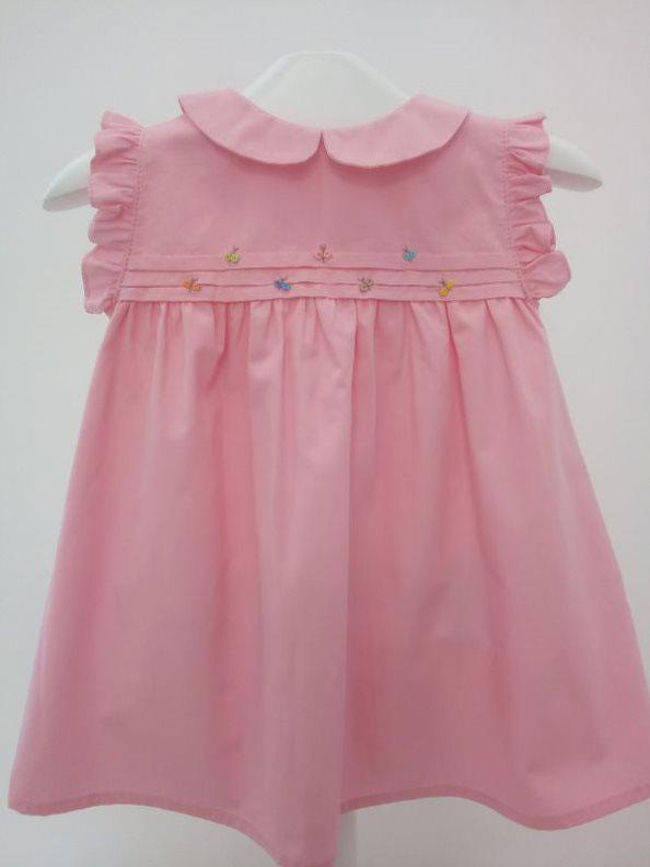 Φόρεμα Mariella Ferrari 121409