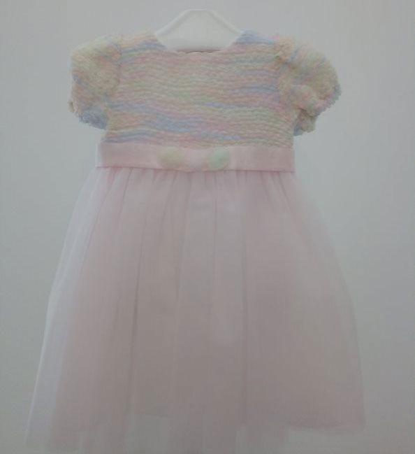 Φόρεμα Made in Italy 133604