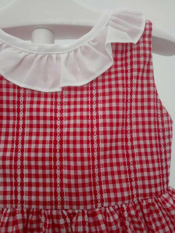 Φόρεμα Mariella Ferrari 135458