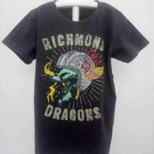 T-shirt Jonh Richmond 142633