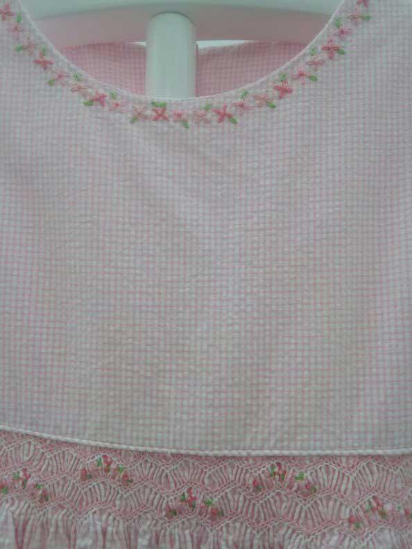 """Φόρεμα """"Made in Italy"""" 163521"""