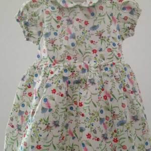 Φόρεμα 164108