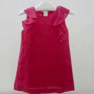Φόρεμα Mariella Ferrari 180145