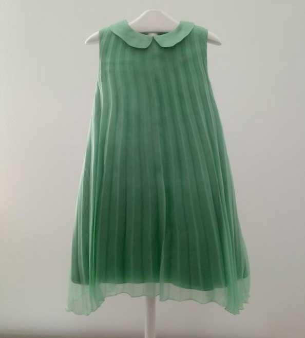 Φόρεμα Mariella Ferrari 181601