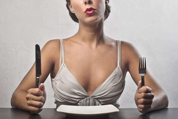 「断食」の画像検索結果