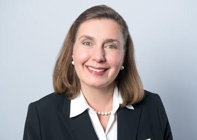 Jeannette Wibmer