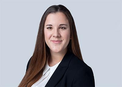 Katja Loretz