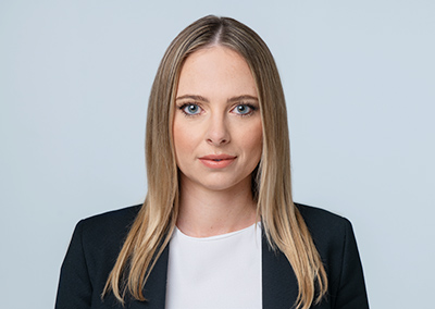 Fabienne Feller