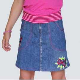 refashion_jeans_kinderrock1a