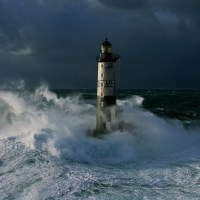 <!--:nl-->Phare d'Ar-Men<!--:--><!--:en-->Phare d'Ar-Men<!--:--><!--:fr-->Phare d'ar-Men<!--:-->