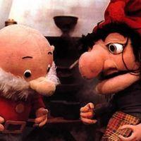 <!--:nl-->Paulus de Boskabouter<!--:--><!--:en-->Paulus de Boskabouter<!--:--><!--:fr-->Paulus de Boskabouter<!--:-->