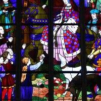 <!--:nl-->Église Saint Malo<!--:--><!--:en--> Église Saint Malo <!--:--><!--:fr--> Église Saint Malo<!--:-->