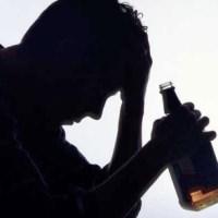 <!--:nl-->Alcoholist<!--:--><!--:en-->Alcoholist<!--:--><!--:fr-->Alcoholist<!--:-->
