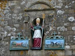Saint-Cornély