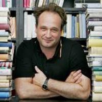 <!--:nl-->Jean-Luc Bannalec<!--:--><!--:en-->Jean-Luc Bannalec<!--:--><!--:fr-->Jean-Luc Bannalec<!--:-->