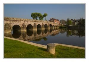 Pont-Réan - bron: http://www.trekearth.com/gallery/Europe/France/West/Bretagne/Pont-Rean/photo1290110.htm
