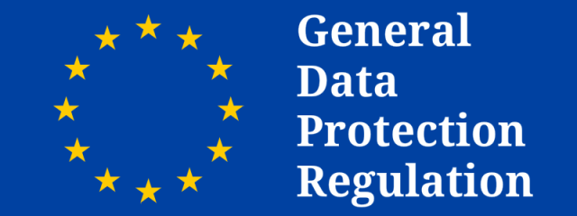 ITCS and gdpr